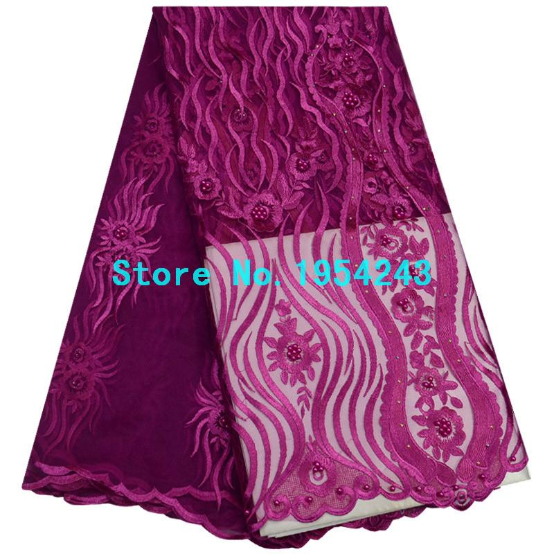 Вышивка камнями по ткани