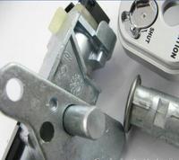 For WH125T 3A Lock Sets Jiaying Jiaying 125 125 Lock Sets Electric Door Locks Magnetic Lock