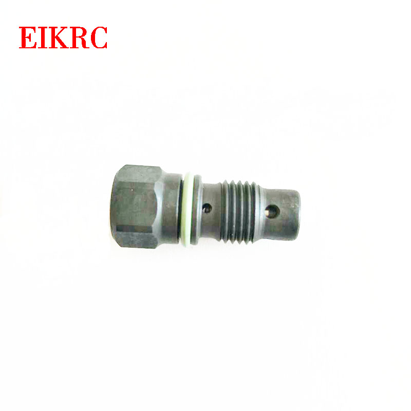 F00N200798 Oil Pump Relief Valve Return Valve Made In China High Quality High Precision Parts