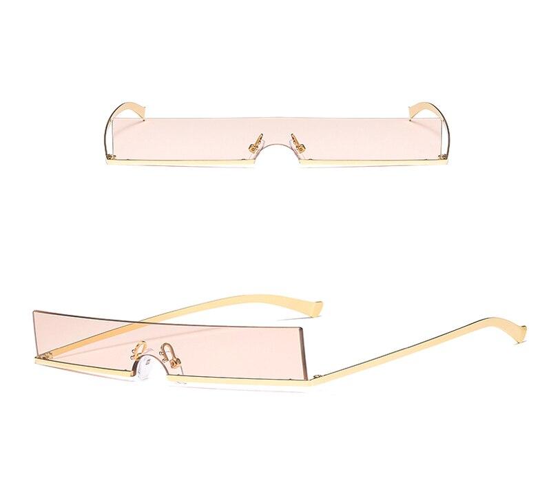 narrow sunglasses 0475 details (6)