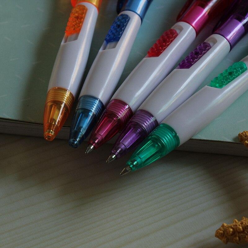 Be Illuminated Lighting Pen