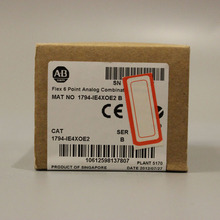 1794-IE4XOE2 1794IE4XOE2 PLC Controller,New & Have in stock