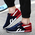2016 Sale Limited Cotton Fabric Zapatillas Deportivas Mujer Brand Men Shoes 2017 Casual Superstar Flat Mans Footwear Up