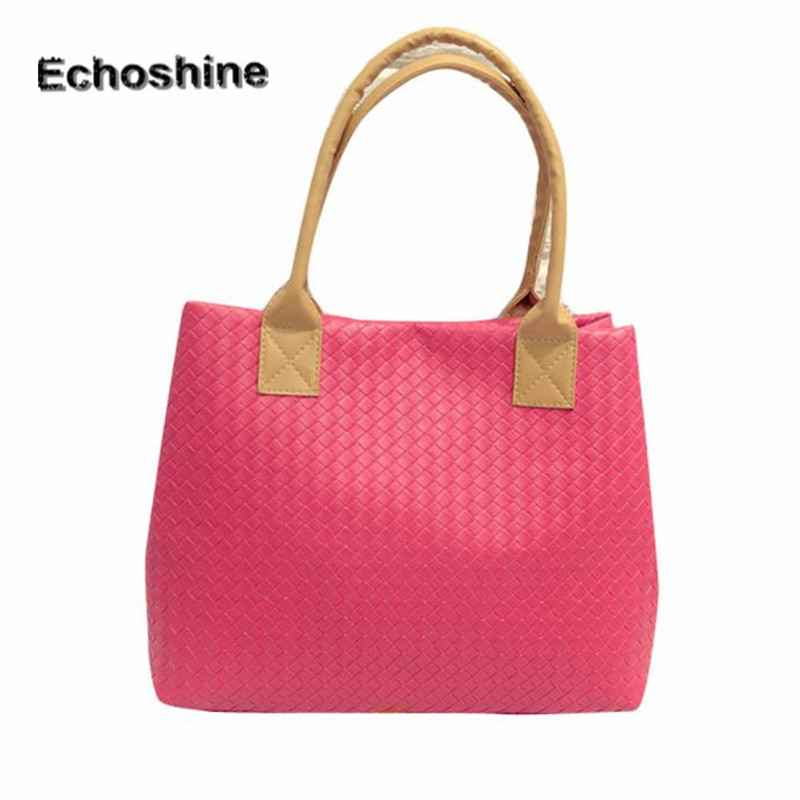 2016 New Fashion Women PU Leather Handbag Shoulder Bag Leather Messenger Hobo Bag Satchel Purse Tote High Quality Designer B10 chrome vanadium steel ratchet combination spanner wrench 9mm