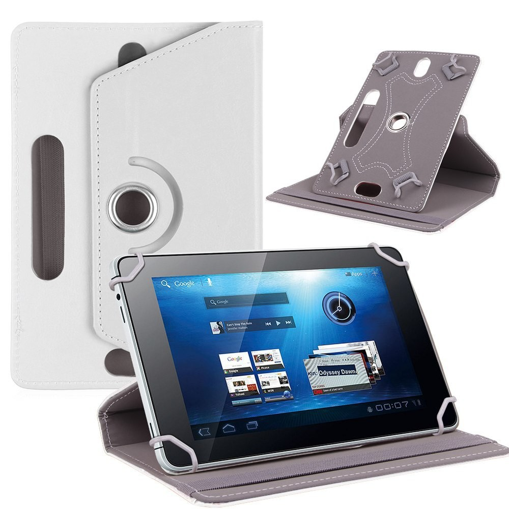 New-Universal-360-Degree-Rotate-Leather-Case-Cover-Stand-for-Android-Tablet-7-inch-Tab-Case (1)