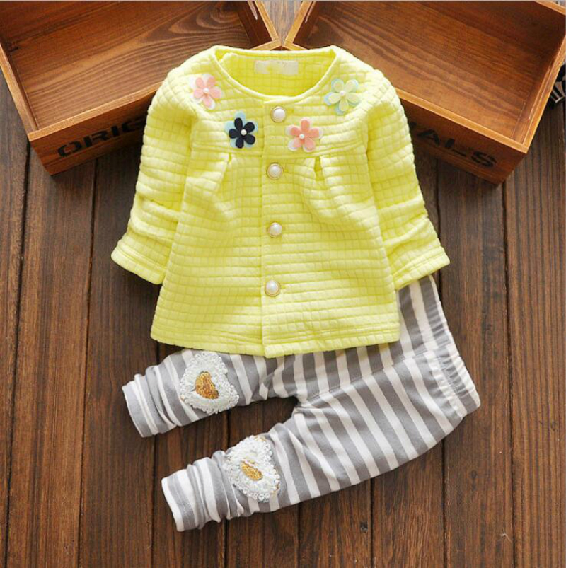 2016 Baby Girl Boy Clothes Newborn Bebes Bebek Giyim Kids Children Clothing Set Infantil Roupa Boys Roupas Infantis Menino 2016 new casual baby girl clothes 2pcs autumn clothing set floral hooded top pant outfits newborn bebek giyim 0 24m