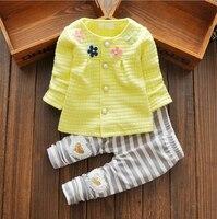 2016 Baby Girl Boy Clothes Newborn Bebes Bebek Giyim Kids Children Clothing Set Infantil Roupa Boys