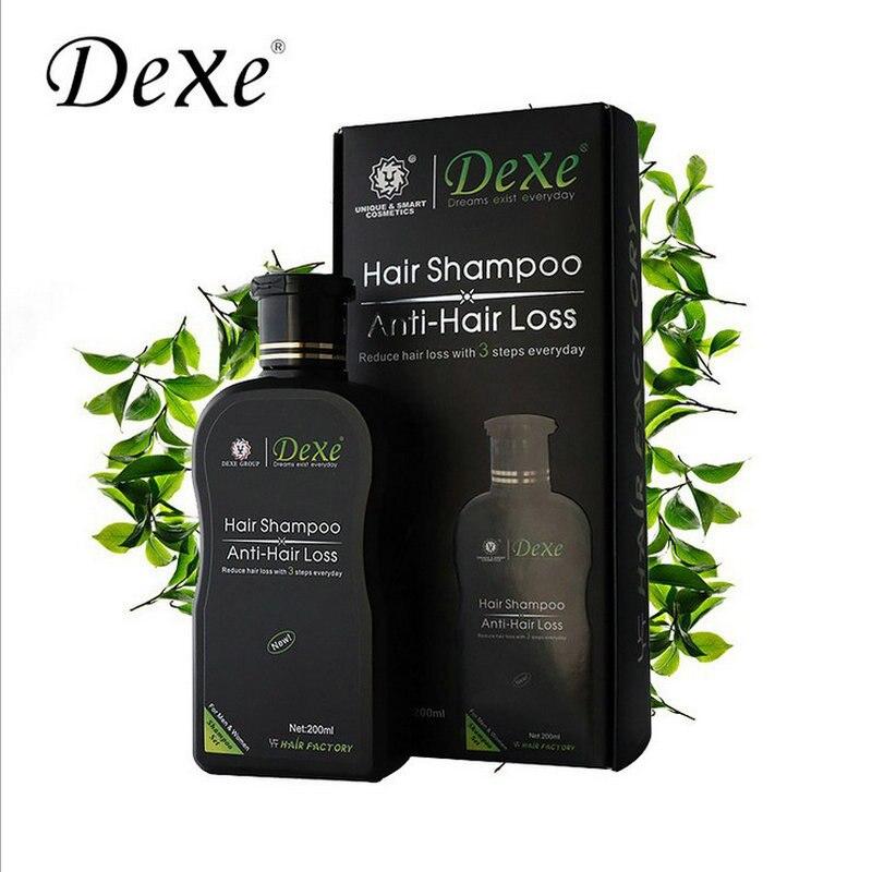 Huile essentielle anti-perte pour cheveu ...
