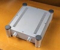 https://i0.wp.com/ae01.alicdn.com/kf/HTB1SMffavvsK1Rjy0Fiq6zwtXXaM/RD2607B-เง-น-DIY-กล-องอล-ม-เน-ยมท-งหมด-power-amplifier-แชสซ-กรณ-.jpg
