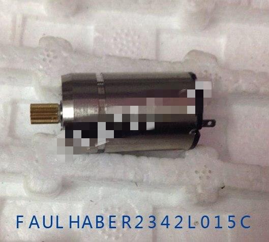 para Heidelberg Impressão Reparação do Motor Imprensa Faulhaber Heidelberg Acessórios 1524.36058