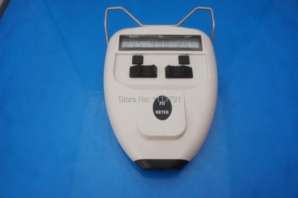 Pupil meter, glasses optometry equipment, optical equipment Instruments equipment