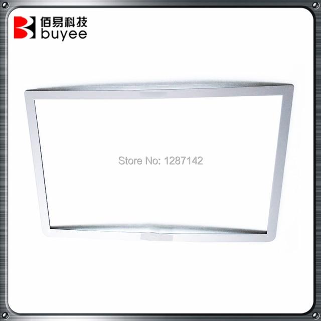 "15.4 ""Ноутбук B Рамка Для Apple Macbook Pro A1286 Экран Кадр Замена"