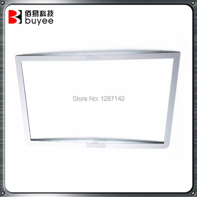 """15.4 """"laptop b substituição moldura da tela moldura para apple macbook pro a1286"""