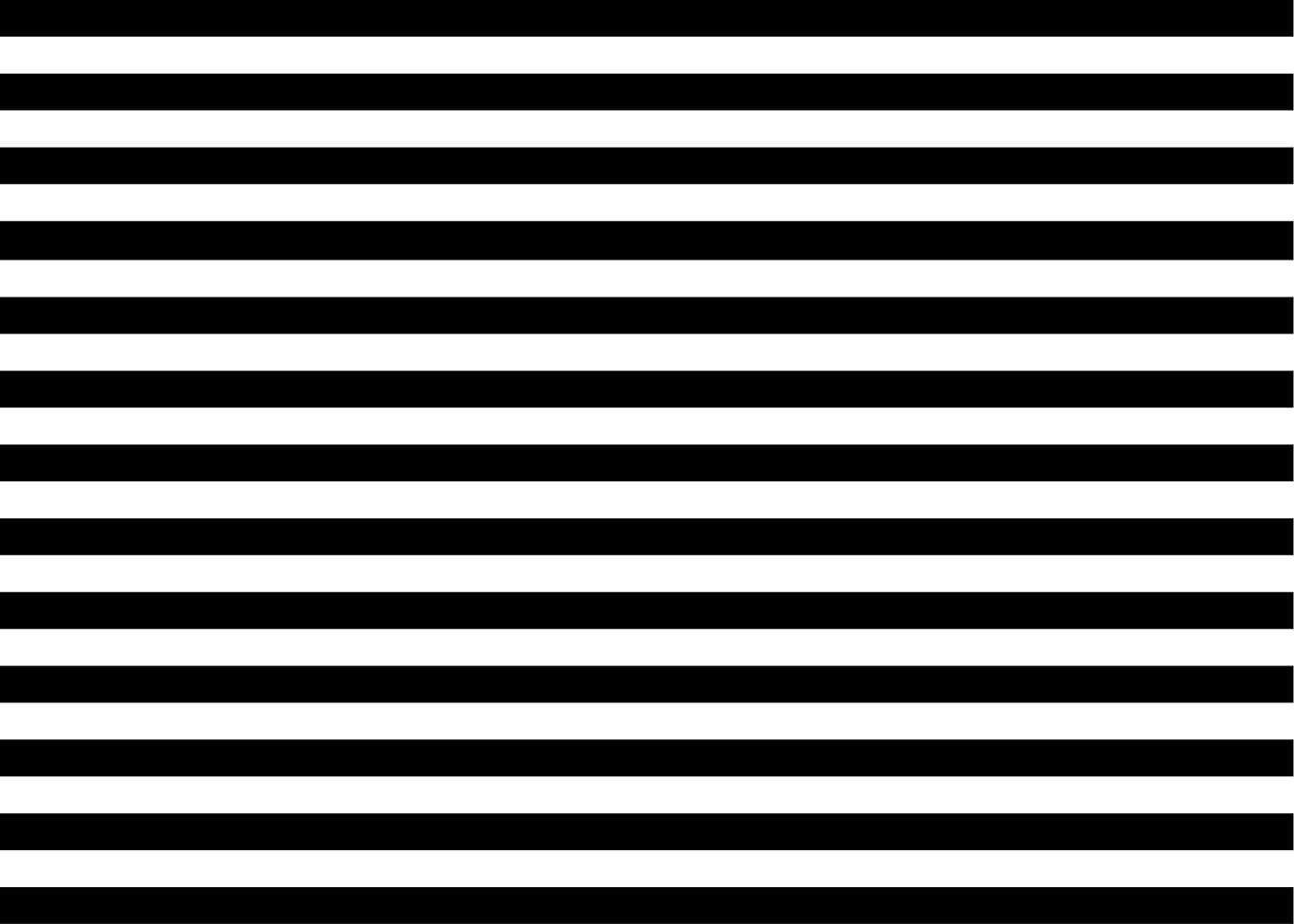 DePhoto фотография фон черный белый полосы пользовательское имя Дата простой день рождения фон фотостудия фотосессия обои