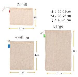 Image 3 - Sac de rangement réutilisable