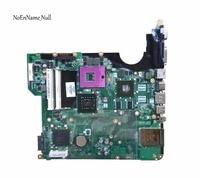 482867 001 for HP Pavilion dv5 1000 Notebook 482867 001 for HP Pavilion DV5 dv5 1000 dv5 1100 Laptop Motherboard fully tested