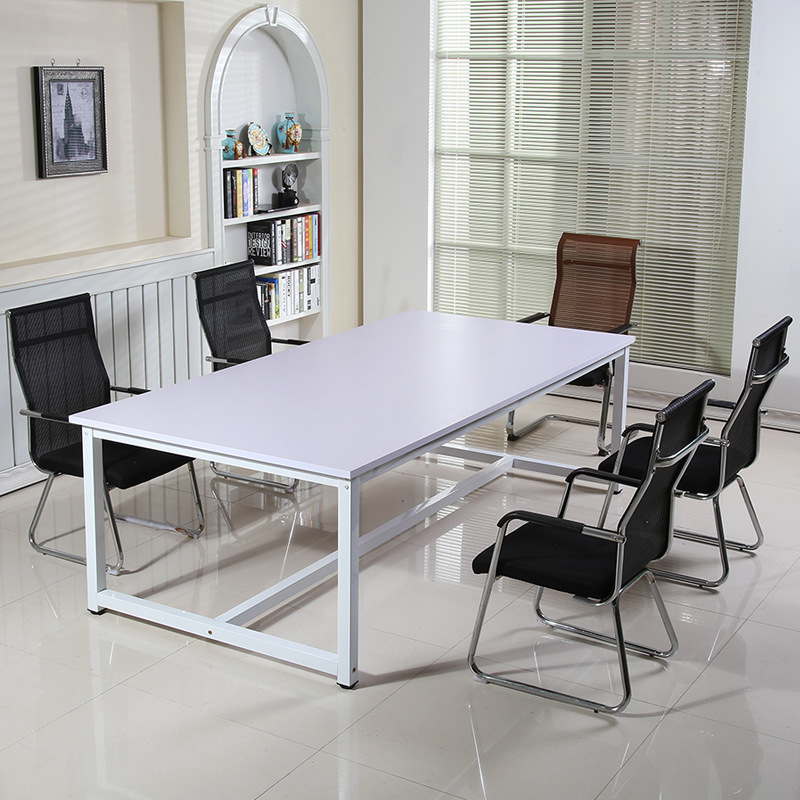modern office conference table. conference tables office furniture commercial panel+metal modern 120*60*74cm whole sale hot new 2016 on aliexpress.com | alibaba table p