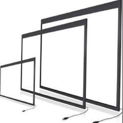 17 inch 2 points ir touch screen ir touch panel for touch table kiosk etc.jpg 250x250