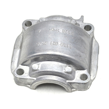 Engine Cylinder Pan Cover For MS180 018 Chainsaw Replacement Parts 1130 021 2505