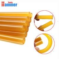 1.5KG 11mm x 270mm Hot Melt Glue Sticks For Electric Glue Gun PDR KING dent repair tool