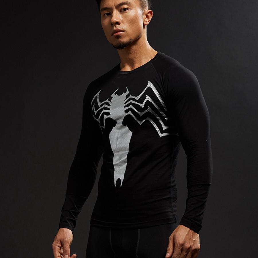 9013 Venom spiderman