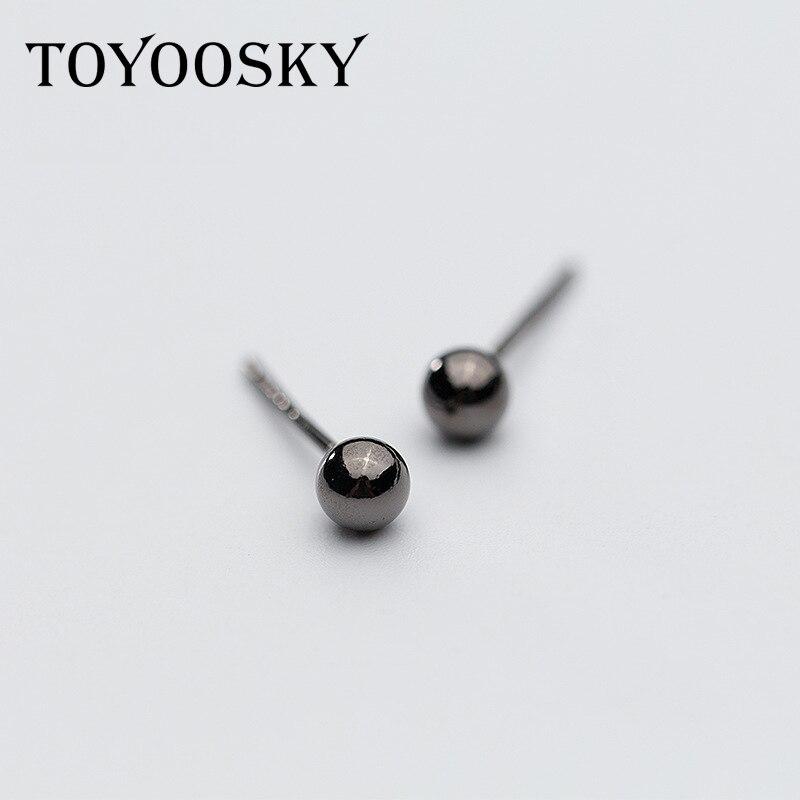 Hypoallergen Modische Mode Blütenblatt-Förmige Kette von Übertrieben Mode Halskette Halskette Zubehör Perlenweben & Schmuckherstellung Perlenweben & Schmuckherstellung Silber
