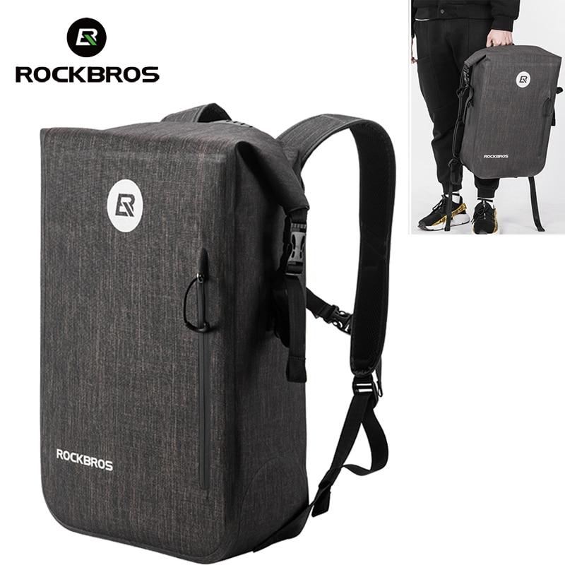 ef984336a1 Походный рюкзак унисекс 24л легкий складной рюкзак водостойкий ...