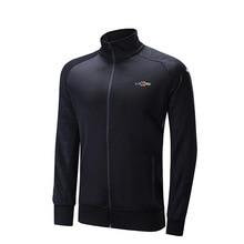 Casual Hoodies Men 2017 Spring Mens Hoodies Sweatshirts Cotton Slim Fashion Male Hooded Jackets Men Coat Polo Hoody