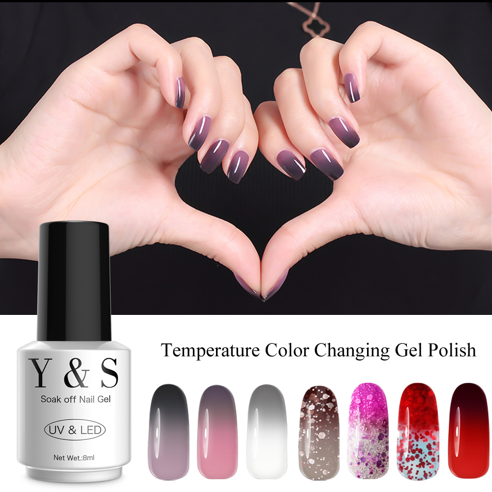 Perfect Summer Nail Gel Soak Off UV Gel Builder Clear/Pink/White ...