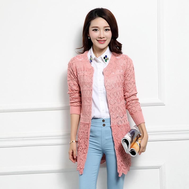 Popular Long Wool Sweater Coat-Buy Cheap Long Wool Sweater Coat
