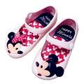 2016 summer style children shoes girls 2-5Y little girls sandals fashion buckle strap kids beach sandals cat slipper for girls