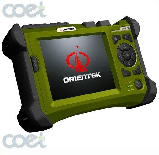 Orientek TR600 SV30A 1310/1490/1550nm 32/30/28dB PON OTDR +VFL
