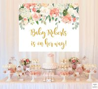 https://ae01.alicdn.com/kf/HTB1SMmqaODxK1Rjy1zcq6yGeXXav/Custom-Girl-Baby-Shower.jpg