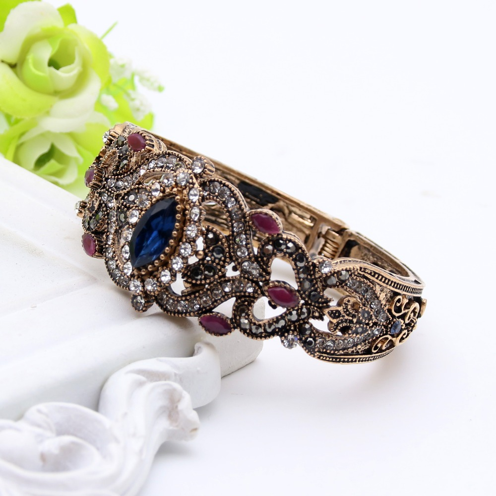 Buy expensive gold jewelry and get free shipping on AliExpresscom