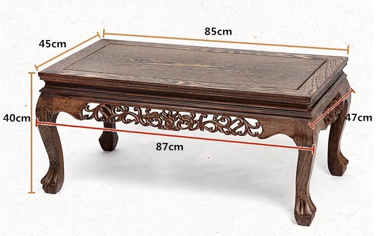 Furniture Table Design popular antique table furniture-buy cheap antique table furniture
