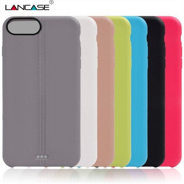 iphone 7 plus phone case rubber