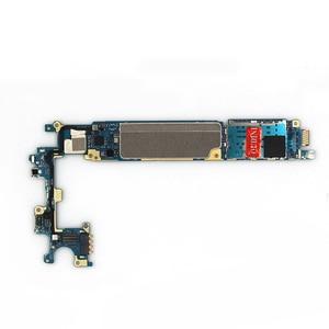 Image 4 - لوحة رئيسية Tigenkey 100% غير مغلقة بسعة 32 جيجابايت تعمل مع LG G5 H850 اللوحة الرئيسية LG G5 H850 32 جيجابايت لوحة رئيسية اختبار 100%