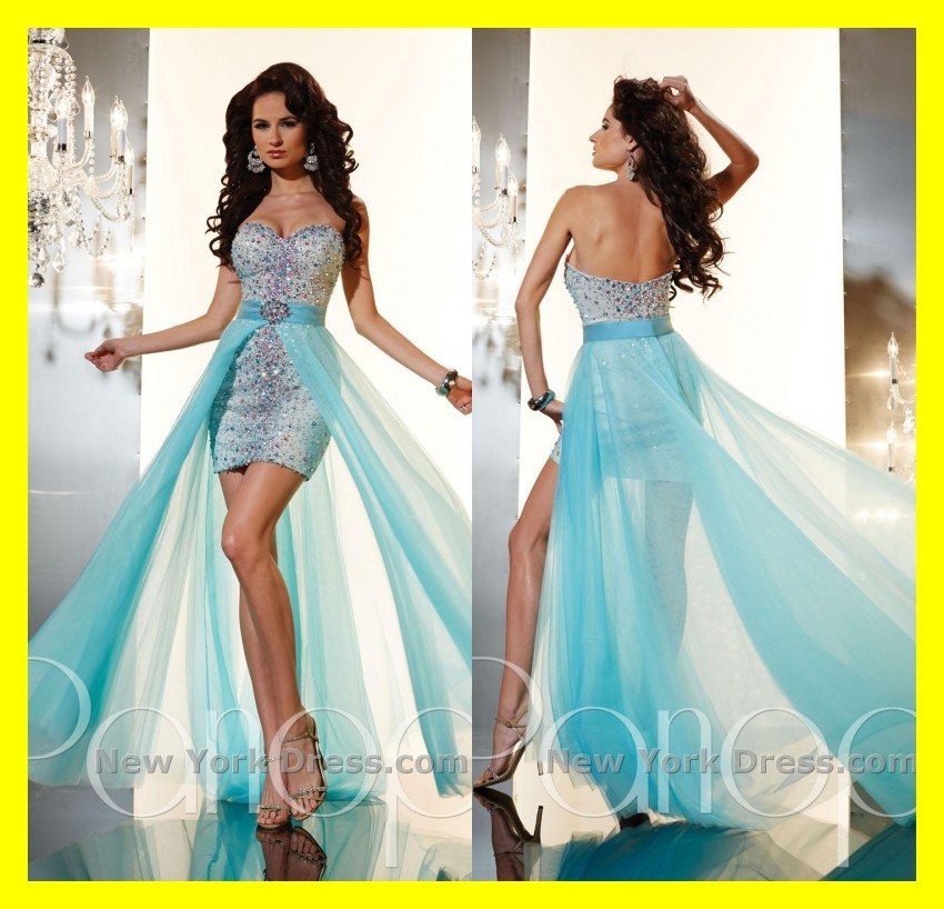 Prom Dress Stores In Toronto Nice Dresses Uk Shops Short Blue Plus ...