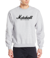 Fleece High Quality EMINEM The Marshall E Sweatshirt Men 2016 Hot Sale Autumn Winter Fashion Hoodies