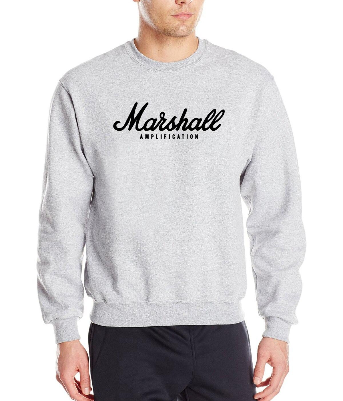 Музыка руно высокого качества толстовка мужчин горячая распродажа 2017 года весенне-зимние модные куртки с капюшоном в стиле хип-хоп брендовая одежда