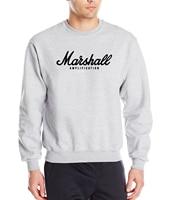 Fleece High Quality EMINEM The Marshall E Sweatshirt Men 2016 Hot Sale Autumn Winter Fashion Hoodies