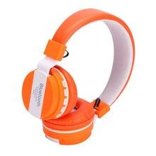 Auriculares inalámbricos bluetooth auriculares diadema con micrófono de Manos Libres auriculares para Samsung xiaomi HTC iphone5/6 auricular