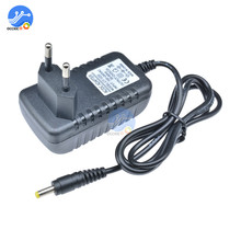 Charger-Adapter-Voltage-Converter-Socket Power-Bank-Charging Power-Adapter-Supply Eu-Plug
