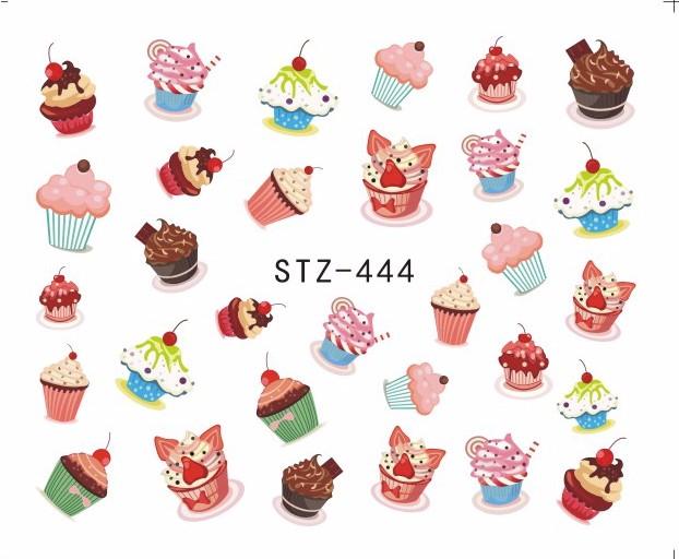 stz444