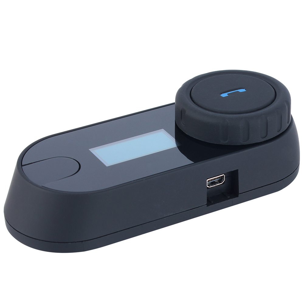 1-pcs-BT-Helmet-Bluetooth-Interphone-Motorcycle-Headset-Intercom-with-LCD-Screen-FM-Radio-for-3