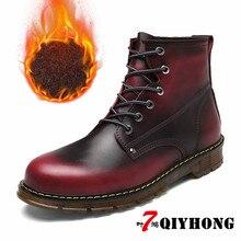 in Boots Men Oxfords Men Shoes Plus