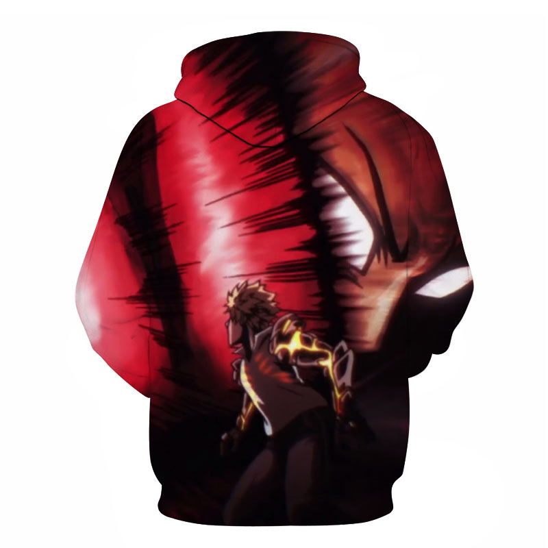 HTB1SMtWWhjaK1RjSZFAq6zdLFXa5 - One Punch Man Store