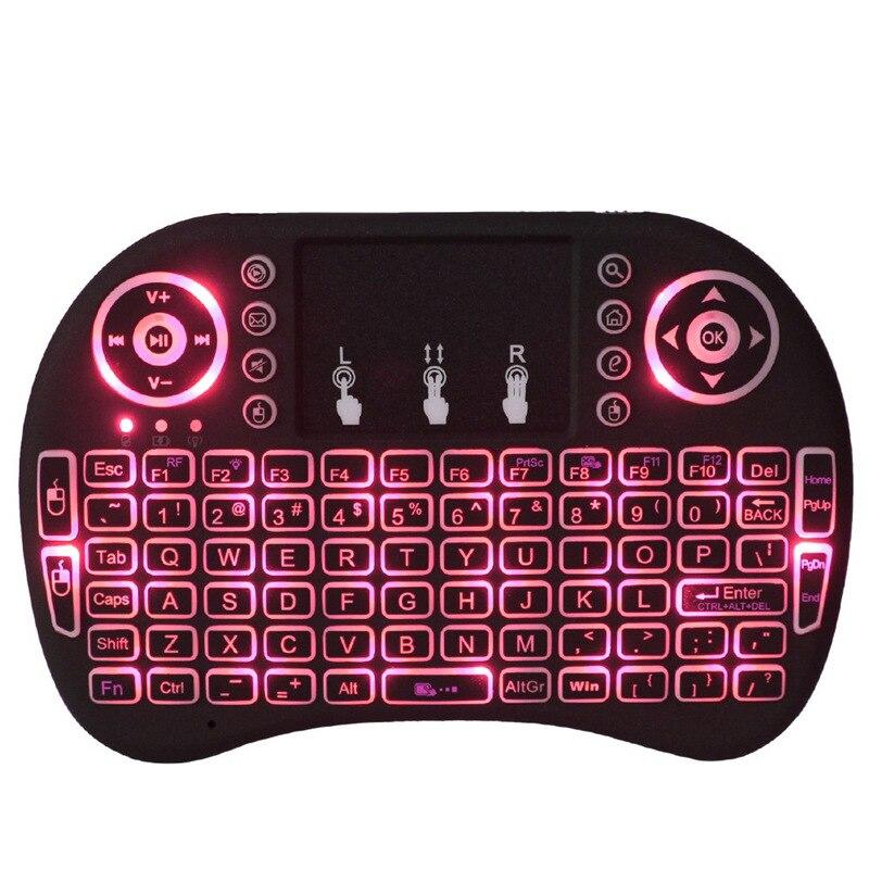 2.4GHz Wireless Backlight Russian Keyboard 2.4GHz Wireless Backlight Russian Keyboard HTB1SMuKRVXXXXXbXXXXq6xXFXXXu