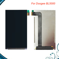 For 5 5 Inch Doogee BL5000 Only LCD Display 100 Tested Screen Digitizer Assembly Replacement IN