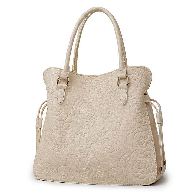 senhoras bolsa de ombro de Modelo Número : Wt011